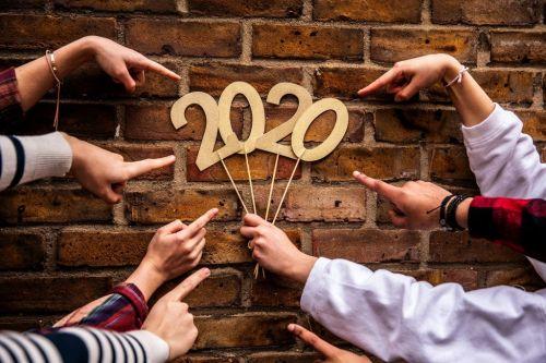 2020 Tagdíj befizetés